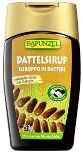 Dattel Sirup